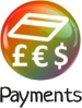 Creativity Unlimited - Payments